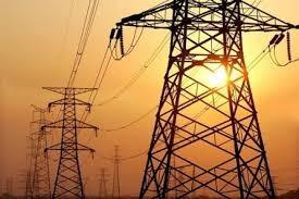 وزارة الطاقة تصدر تعرفات المولدات الكهربائية عن آذار