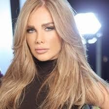 200 مليون جنيه مصري ثمن فستان نيكول سابا!
