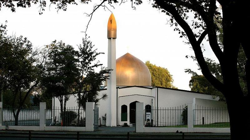 استراليا عززت الأمن حول المساجد وأماكن العبادة