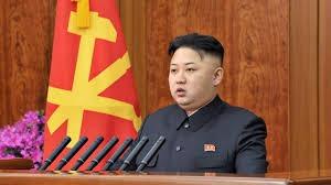 كيم جونغ أون :آمل بقمة ناجحة ومفيدة مع فلاديمير بوتين