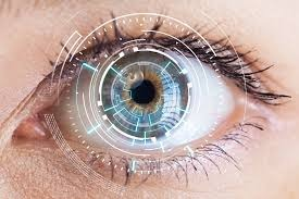 ثورة في طب العيون!