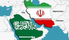 إيران مستعدة للحوار مع السعودية