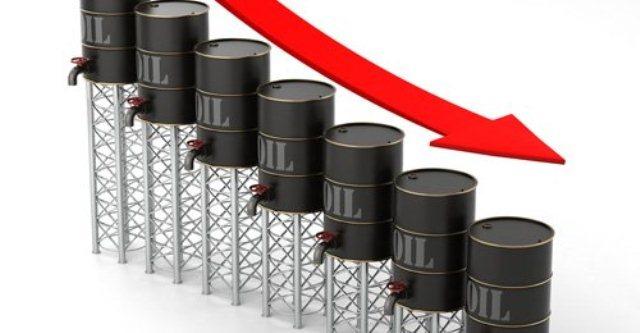 تراجع أسعار البنزين والمازوت