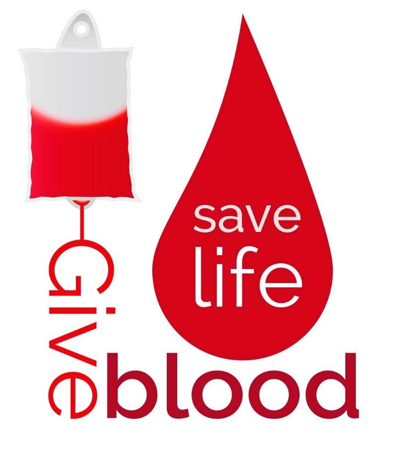 فيفيان ناصيف بحاجة لـ6 وحدات دم B+
