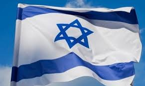 اسرائيل تحذر نظام الأسد من أنه سيدفع ثمنا باهظا