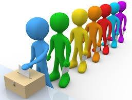 الانتخابات البلدية والاختيارية الفرعية في 27 تشرين الاول