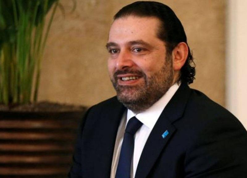الحريري: للالتزام بإقرار موازنة 2020 ضمن المهل الدستورية