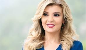 عباس حيدر يفجّر قنبلة اختيار داليا داغر مديرا عاما لتلفزيون لبنان