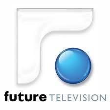"""تلفزيون """"المستقبل"""" يقفل أبوابه!"""