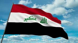 تجدد إطلاق الرصاص الحي رغم حظر التجول في بغداد