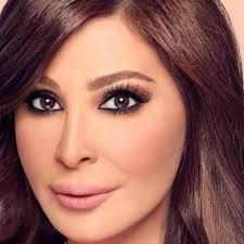 اليسا: نص اللبنانيين على الطرقات من أسبوع وهني بالـ La La Land
