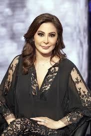 اليسا: مش ناوي حتى تفكر بحل إذا قرّب عا صهرك!