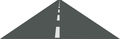 إعادة فتح الطريق على أوتوستراد خلدة بالاتجاهين