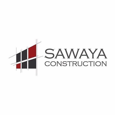 عرض خاص من شركة Sawaya construction