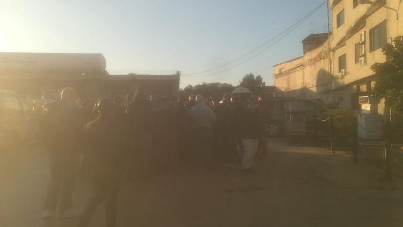 (بالصور) أين وزارة الطاقة من قرار صيداكو وأمين الموصلي بيع الوكلاء بالسعر الفردي