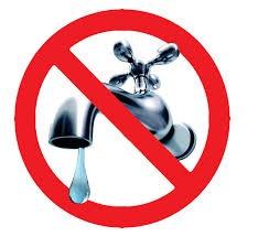 إلى متى قرى الساحل الجزيني دون مياه؟