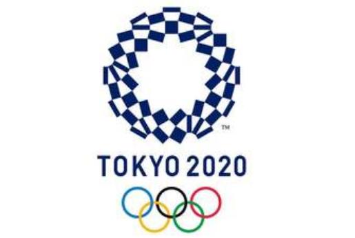 منظمو أولمبياد طوكيو: لا توجد أي خطط لتأجيل أو إلغاء ألعاب 2020