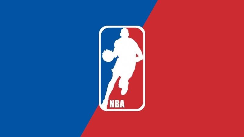 كورونا يفرض تعليق الدوري الأميركي لكرة السلة للمحترفين