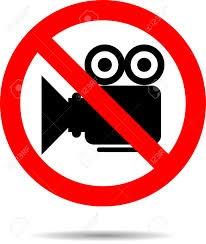 نقابة الفنانين والموسيقيين والممثلين: للتوقف عن التصوير