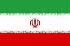 143 حالة وفاة جديدة في إيران