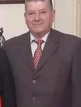 رئيس بلدية العيشية يتحرك بتوجيهات من قائد الجيش... حادثة العيشية منذ البدء حتى المصالحة