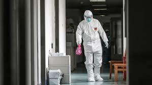 6 إصابات جديدة في مزبود