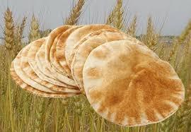 ابراهيم: الطحين المتوفر لا يتنج نوعية جيدة من الخبز