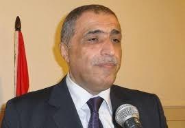 هاشم: الخروج من الأزمات لن يكون إلا بالوصول الى الدولة المدنية