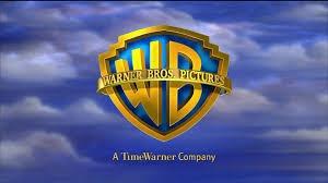 """وورنر براذرز تقدم """"وندر وومان"""" و""""بلايد رانر 2049"""""""