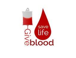 السيدة رانيا بحاجة لبلاكيت دم في مستشفى رزق