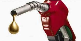 انخفاض سعر البنزين والديزل وارتفاع سعر الغاز