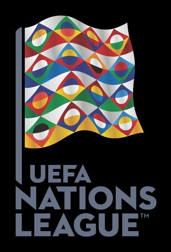 ايطاليا الى نصف النهائي مع فرنسا اسبانيا وبلجيكا