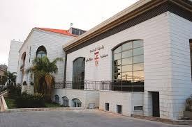 بلدية الحدت بعد فرار سجناء: لعدم فتح أبواب المنازل لاي طارق