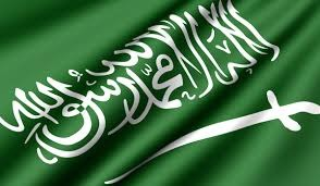 السعودية تعتزم إطلاق مناطق اقتصادية خالصة في العام المقبل