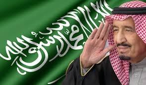 الملك السعودي: لتهيئة كافة الظروف التي تتيح الوصول إلى لقاحات كورونا بصورة تخدم كافة الشعوب