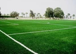 خمس مباريات غدا في افتتاح المرحلة السابعة من بطولة كرة القدم
