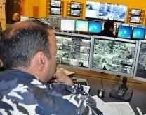 التحكم المروري: للحذر على أوتوستراد المصيلح باتجاه الزهراني