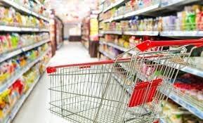 نقابة مستوردي المواد الغذائية: المخزون يكفي لشهرين لا داعي للتهافت