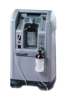 3 أجهزة تنفس لأهالي لبعا تقدمة عيد ومحفوظ ورومانوس