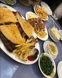 نقابة أصحاب المطاعم: ما رح يبقى فينا مين يخبر