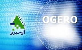 أوجيرو: انقطاع الانترنت عن مناطق عدة وفرقنا تعالج العطل