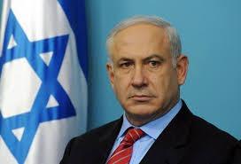 نتنياهو: اسرائيل ستضرب ايران في كل أنحاء المنطقة