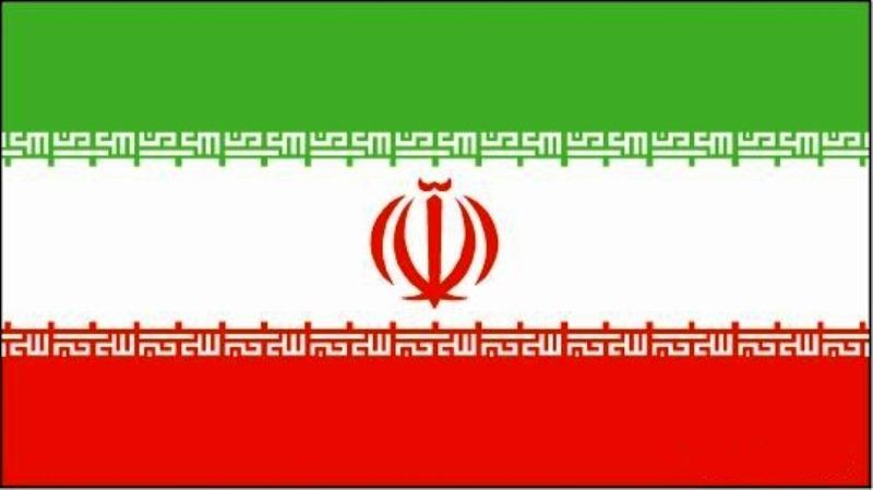 إيران ترفض اتهامات نتانياهو وسترد على أي تهديد