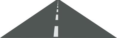 فتح السير على أوتوستراد جبيل ونزلة جسر يسوع الملك