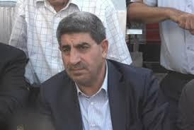 طليس أعلن تجميد قرار الإضراب والتحركات
