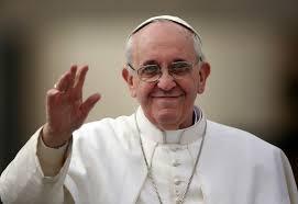 البابا فرنسيس أكد زيارته العراق رغم الهجوم الصاروخي