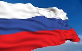 الكرملين: العقوبات الغربية الجديدة على روسيا غير مقبولة