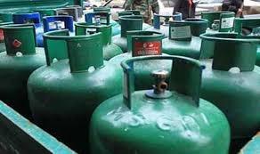 قارورة الغاز بـ 28,100 ليرة