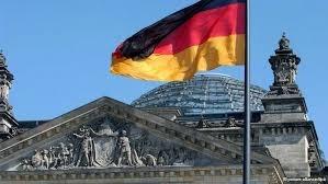 المانيا تتعهد بمساعدة سوريا بـ1,7 مليار يورو