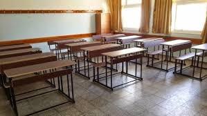 أبو شرف: لعودة آمنة وسريعة للتلامذة إلى المدارس